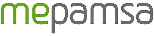 mepamsa-logo